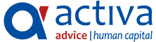 Activa Advice Logo